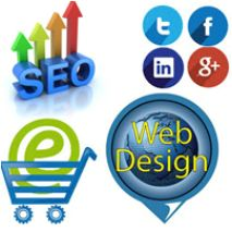 E-commerce and CMS Website Designing Service provider in Ahmedabad Contact us rupadlba@gmail.com,2743660