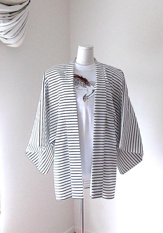 165 best Kimonos Cardigan images on Pinterest | Kimonos, Kimono ...