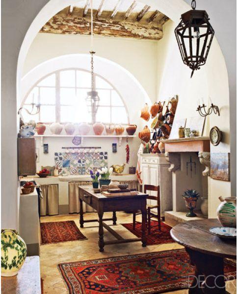 4519 best interior design images on pinterest scandinavian kitchen kitchen and kitchen designs - Inspiring dining room interior design ideas you must try ...