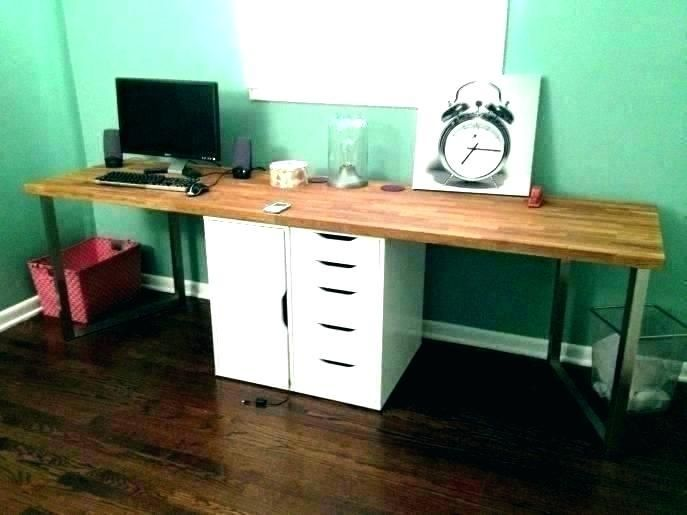 Custom Built Desks Home Office Kitchen Cabinets Perledelsalentonet