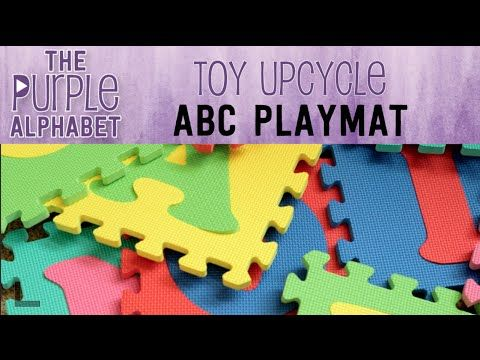8 Best Toy Upcycling Toy Recycling Ideas Images On