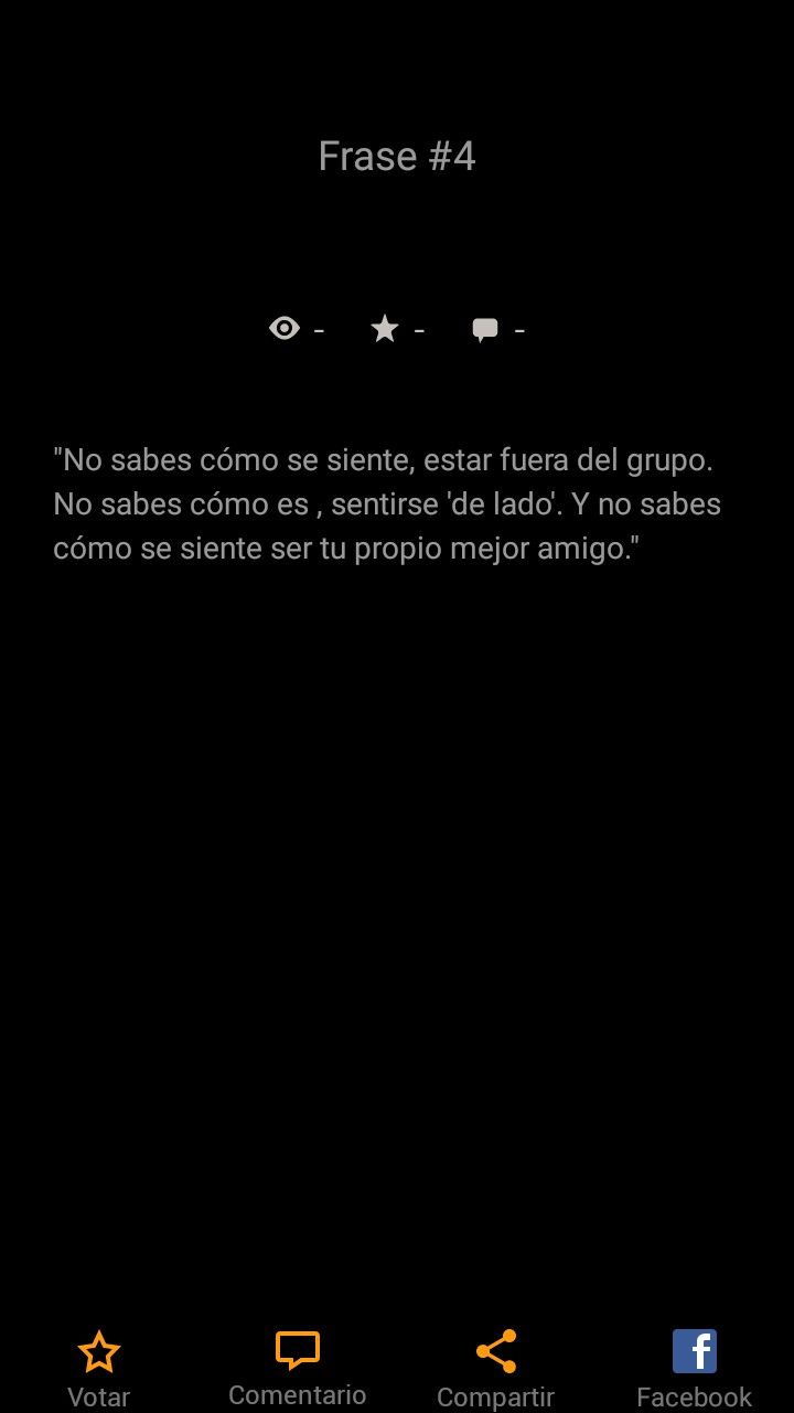 Pin De Nahamy En Whatpad Pinterest Frasess Frases Y Que Te Mejores