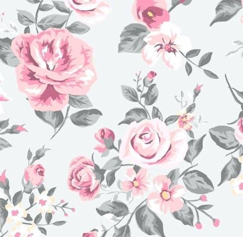 Vintage Rose Wallpaper Vintage Rose Wallpaper Vintage Pink Grey Wallpaper Roses Hd Wallpaper Download Floral Wallpaper Rose Wallpaper Wallpapers Vintage