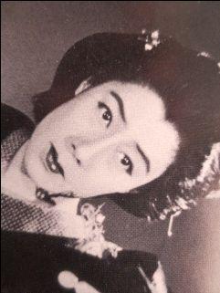 山田 五十鈴さん