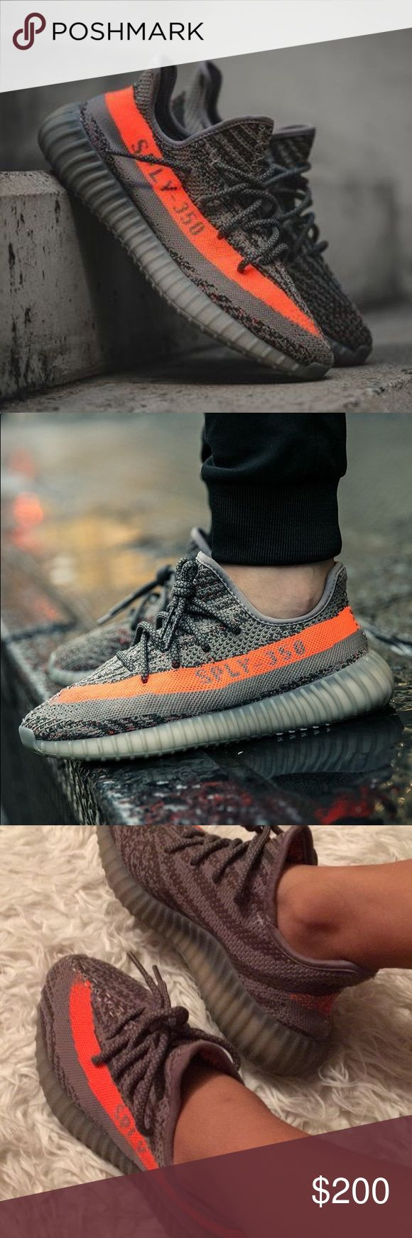 SALE!! Yeezy Boost 350! Email me for your inquiries and size! The price is negotiable and i will provide free shipping on pal 🎉🎉 leasotobusiness gmail adidas Shoes Athletic Shoes