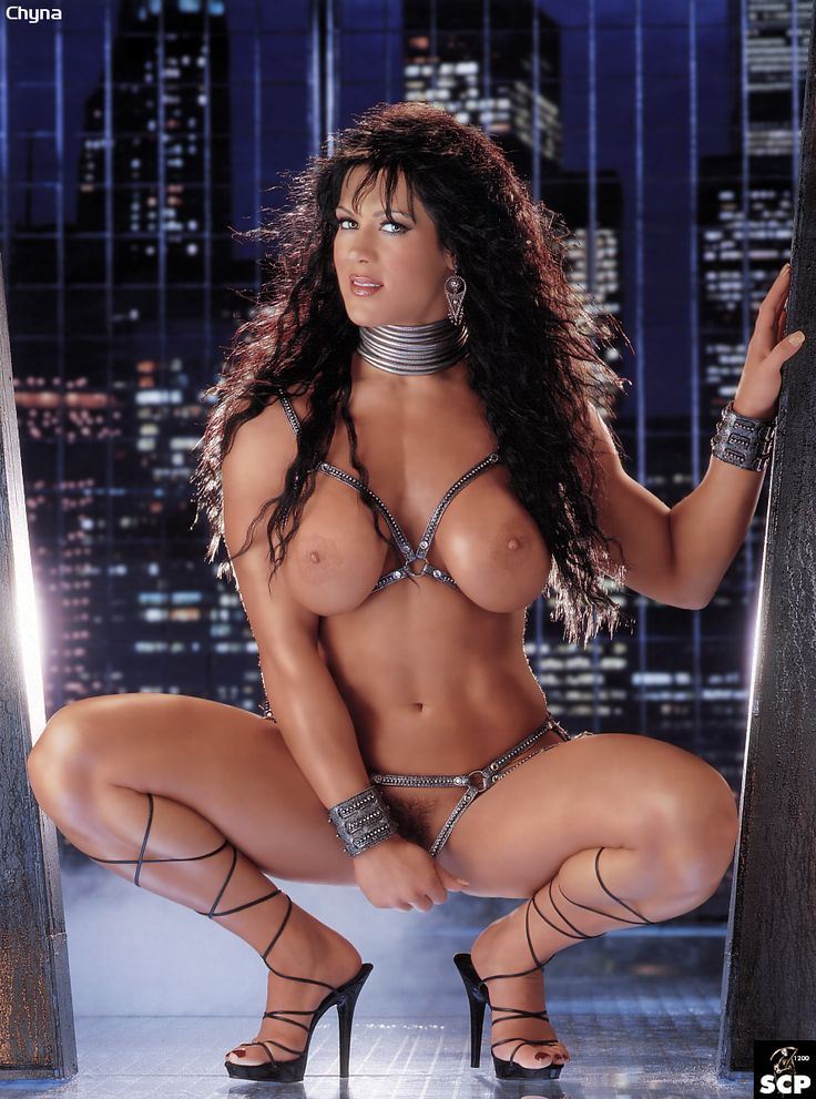 44 Best Wwe Divas Nude Images On Pinterest  Wrestling -1988