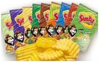 simba chips