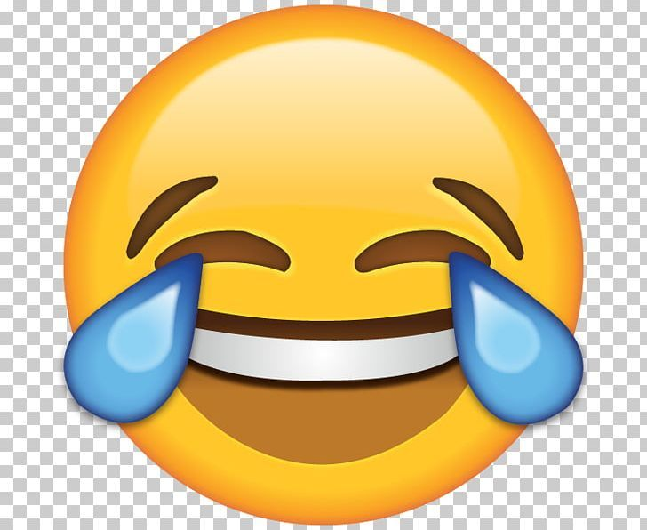 Face With Tears Of Joy Emoji Laughter Emoticon Crying Png Clipart Anger Computer Icons Crying Emoji Emoticon Free Png Downloa Emoji Emoticon Tears Of Joy