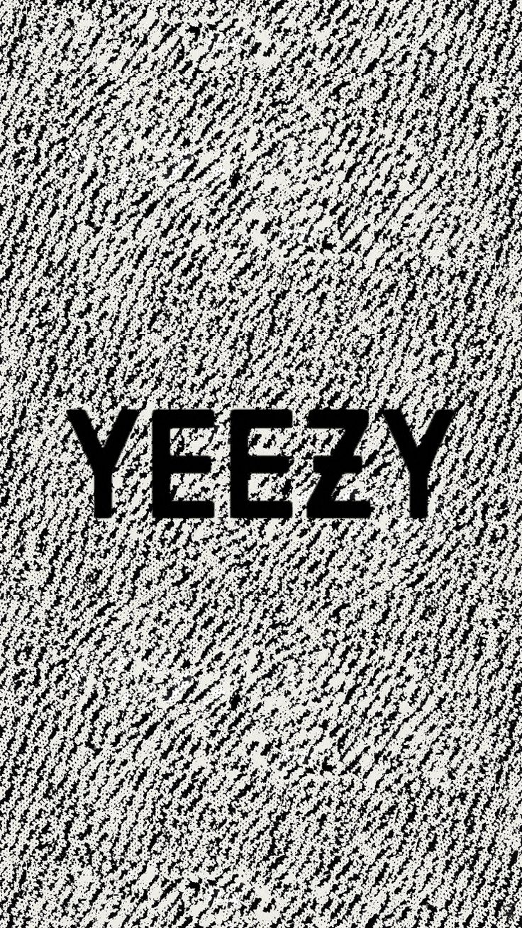 Iphone 5 wallpaper yeezy for Home zone wallpaper blackheath