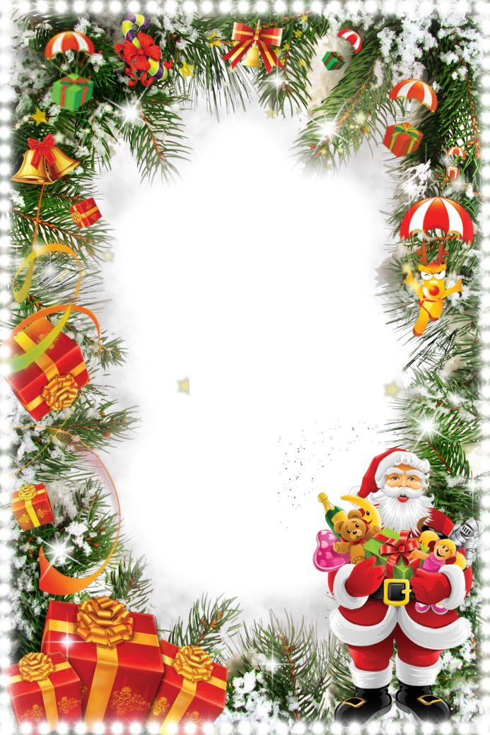 Mejores 11 im genes de navidad jc en pinterest ideas de - Motivos navidenos dibujos ...