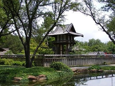 121 Best Japanese Gardens Images On Pinterest Japanese Gardens Asian Garden And Landscaping