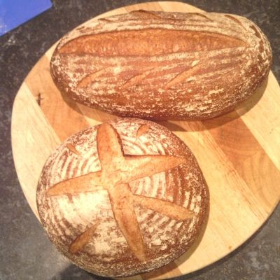 Brown Wholemeal Bread Recipes Shipton Mill Home Of Organic Flour