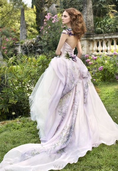 Atelier Aimée Wedding Dress In the Garden of Dreams Collection-17