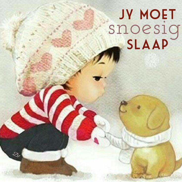 Snoesig #Afrikaans Woordlys __(DaleenVenter)