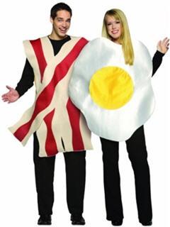 funny couples halloween costume ideas