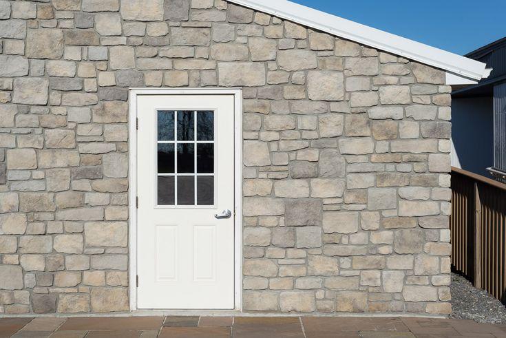 F&M Supply: Eldorado Stone - Photo Gallery