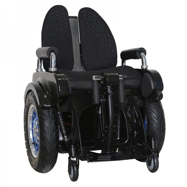 72 best sillas de ruedas el ctricas images on pinterest for Silla de ruedas electrica