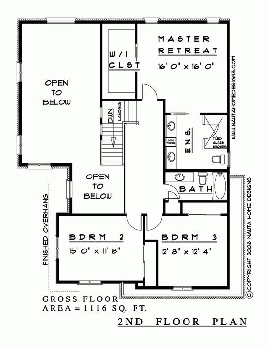 17 best ideas about two storey house plans on pinterest for Nauta home designs