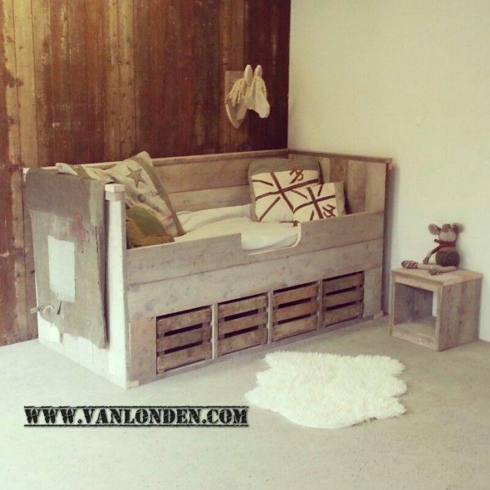 10 best slaapkamers images on pinterest kidsroom boy rooms and