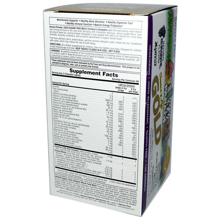 Children Chewable Vitamin C >>> You can get more details by clicking on the image.