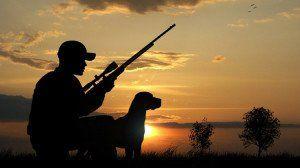 Kansas Hunting Laws