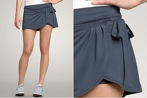 short-saia-para-malhar.jpg (478×321): Tennis Skirts Fashion, Shorts Saia Para Malhar Jpg, Saia Shorts, Golf Skirts, Google Search, Try Azul Marinho, Workout Skirts, Tennis Clothing Skirts, Shortsaiaparamalharjpg 478321