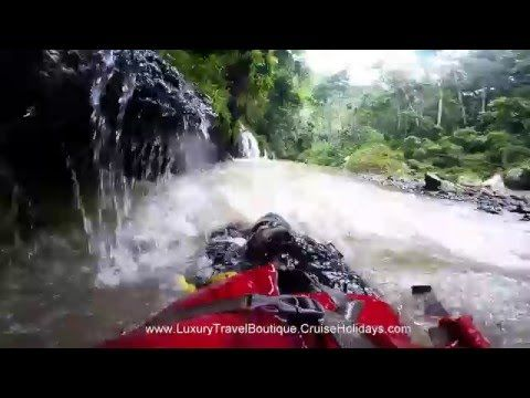 Body rafting clip 3 - Cruise Holidays | Luxury Travel Boutique Mississauga, Kingsway, Etobicoke, Milton, Toronto, Brampton, Guelph, Oakville, Orangeville, Brampton cruise travel agency helping Canadian and US clients plan and book their cruise vacations 855-602-6566  905-602-6566 http://luxurytravelboutique.cruiseholidays.com/