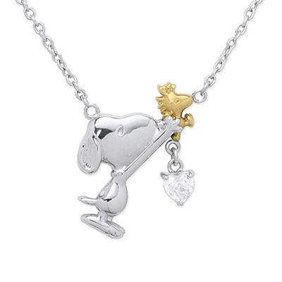snoopy in heart - Google Search