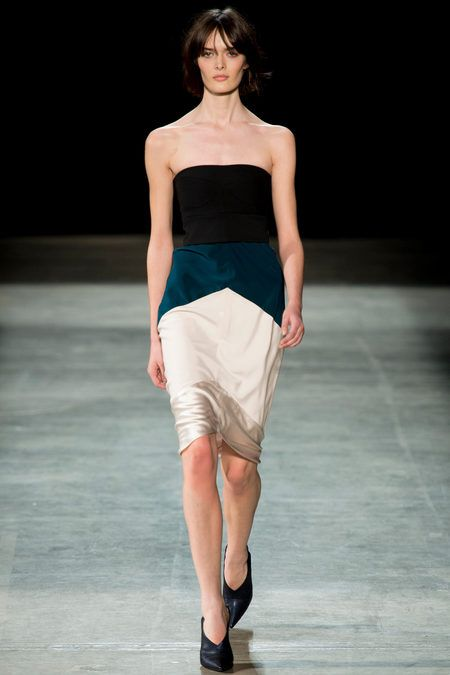 382 Best Images About Front Row Fall 13 On Pinterest