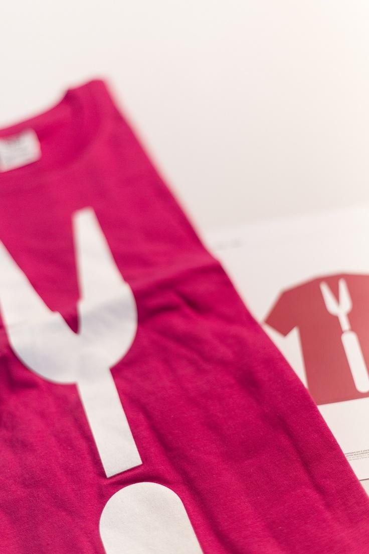 WeGrill T-shirt - www.wegrill.eu