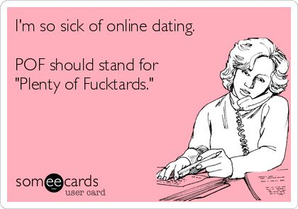 Search results for 'fucktards' Ecards from Free and Funny cards and hilarious Posts | someecards.com