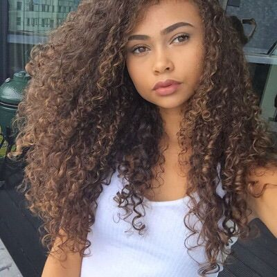 natural curly hair styles mariaaaahlove hair 1566 | ed30858c14a2b8c8eee13178d2700d9b natural curly hairstyles dope hairstyles