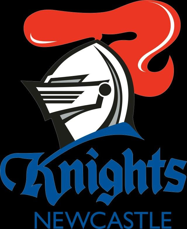 Warriors Vs Knights Live Stream Free: Pin By Tilemachos Karatzas On Rugby Photos Logos Teams