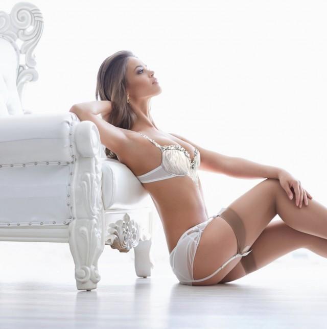 Runions prives de lingerie domicile - Vente Directe