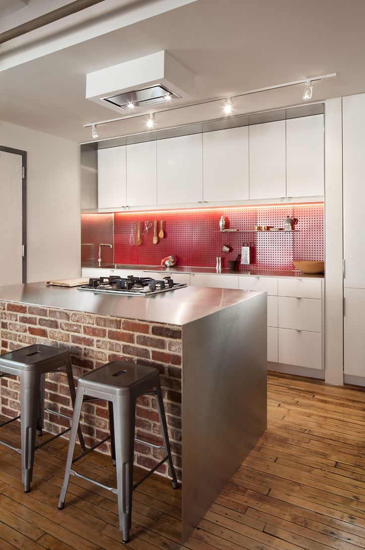 Kitchen Architecture Design 1645 Best Images About Architecture Kitchens On Pinterest
