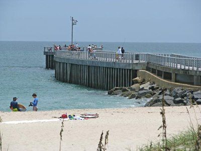 Sebastian Inlet - | Brevard County Florida Beach Cams and Travel - Space Coast's Best Beaches