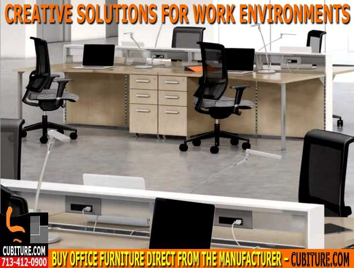 186 best houston office furniture images on pinterest | office