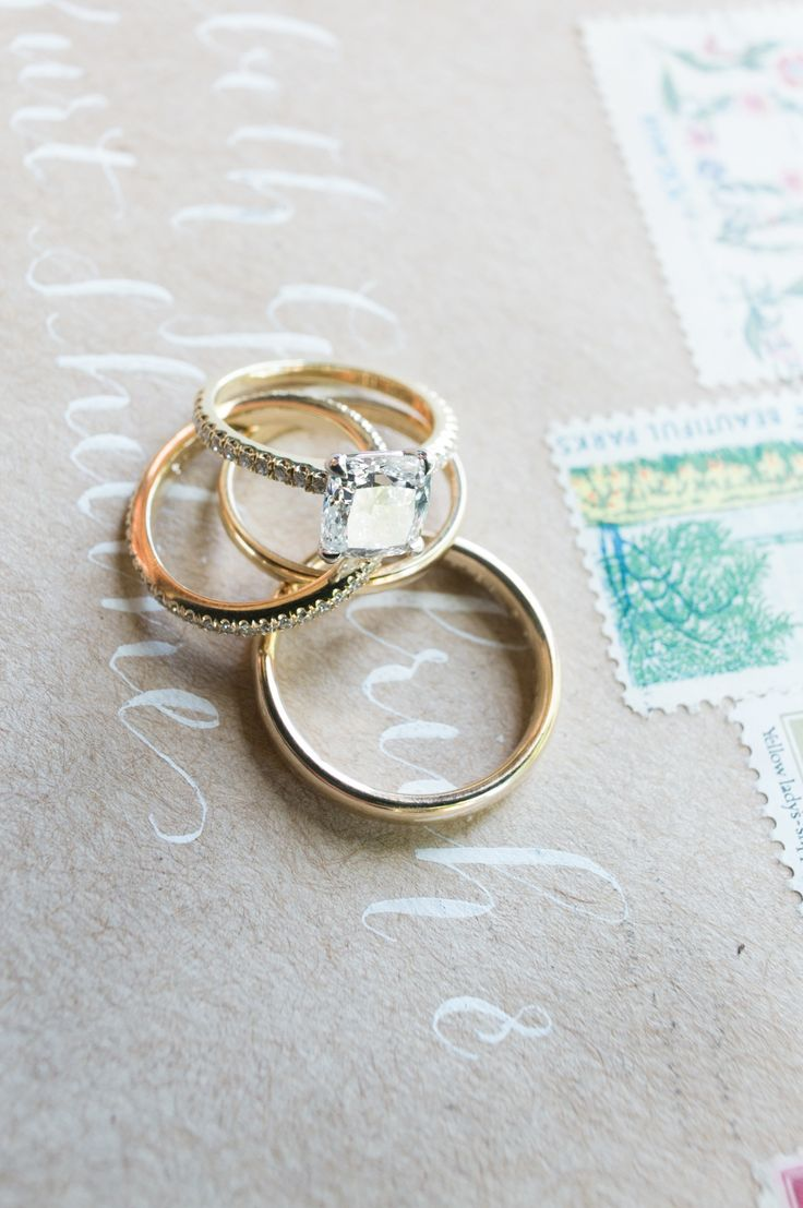 Do I Have To Wear An Engagement Ring?