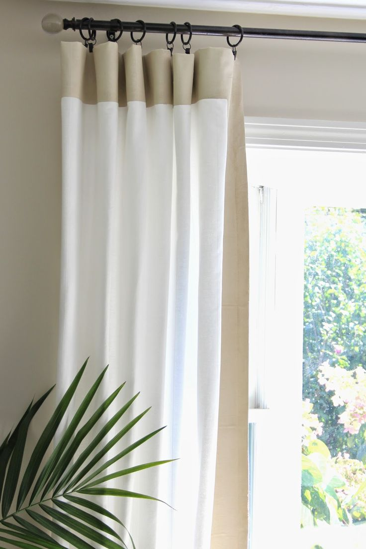 Outdoor curtain rods wholesale los angeles - Diy Curtain Rod From Pvc Pipe Ping Pong Ball Finals