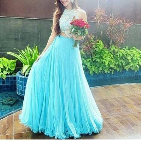 Pin By Zarish Noor On Dpzzz Dresses Prom Dresses Girls