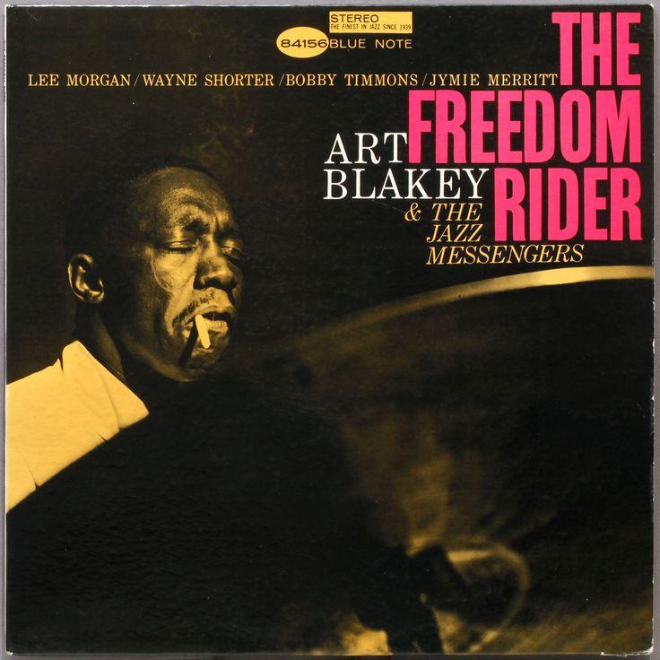 artblakey-freedm-rider-front-1600.jpg (1600×1601)