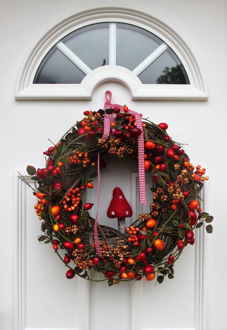 les 25 meilleures id es concernant d corations de porte d 39 halloween sur pinterest d corations. Black Bedroom Furniture Sets. Home Design Ideas