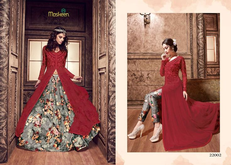 Brand name:- #Maisha. Maisha hit colours. Set and loose pcs available. www.thestyle.in  For Inquiry and Order : #WhatsApp +917878817191  #Maisha.#22001to22010Series #Wholesale Salwar Kameez #Salwar Suits manufacturer #Wholesale Salwar Suits #Salwar Kameez Manufacturer #Casual Suits #Anarkali Suits #Gowns #Straight Suits #Sherwani Suits #Designer Suits #Printed Suits #Wedding Wear Suits #Digital Printed Suits #PartyWear Suits #Cotton Suits #Georgette Suits #Silk Suits #Chanderi Suits # Kora…