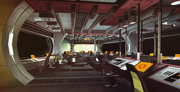 1000 Images About Star Wars Republic Interior Design On Pinterest Behance The Old And Sith