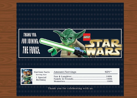 17 Best Images About Lego Star Wars Ideas On Pinterest