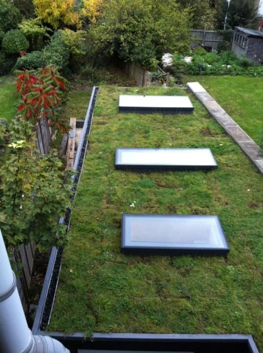 17 Best Images About Flat Roof Extension On Pinterest