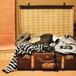 #Amazon: Extra 30% Off Luggage Sale @ Amazon http://www.lavahotdeals.com/us/cheap/extra-30-luggage-sale-amazon/45641