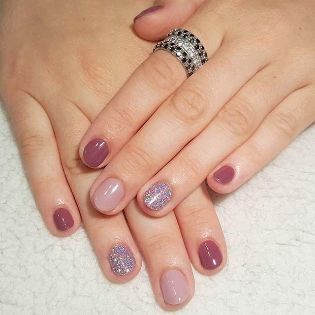 Best Nail Polish For Nail Art: 25+ Best Elegant Nail Designs Ideas On Pinterest