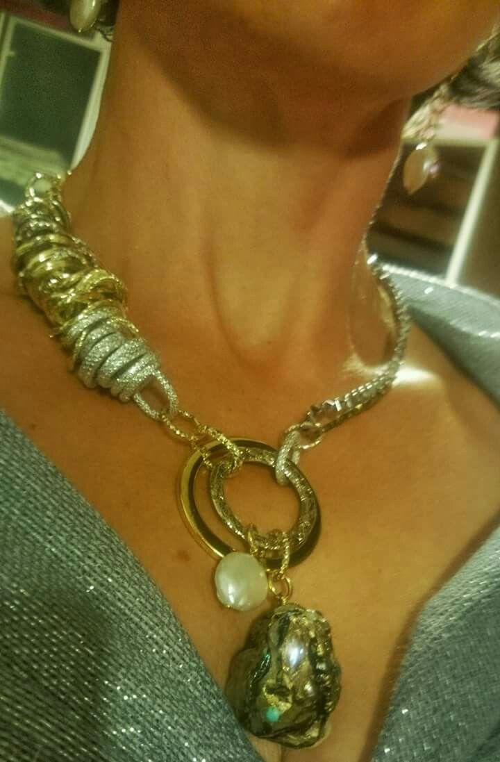 #колье#fashion #love #santropez #monaco #gevelleryluxury #silver #gemstone #style #vip #гламур #вип #ibiza #розовое #лето #шик #бохошик #стиль #бижу #эксклюзив #fashion #collar #necklace #selfie #ручнаяработа #эксклюзив #испания #pulcera #браслет #браслетыизнатуральныхкамней #