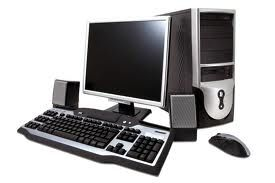 Every computer systems are having its own important data stored in it. A data recovery plan can open a lifeline for your business in the event of system failure. Disaster recovery service providers of Edmonton can offer you great help in terms of provide your data.  Visit Here:- http://www.jdsi.ca/system-security/